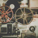 【名作から最新作まで】無料で見られるおすすめの中国恋愛映画20選